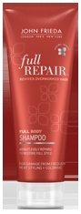 Shampoo that is bringing my hair back to life!