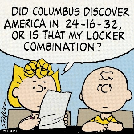 Sally Brown is a major female character in the comic strip Peanuts by Charles M. cemedomino.ml was introduced to the strip in and her final appearance was February 6, , right before the farewell strip which appeared the next cemedomino.ml is the younger sister of Charlie Brown and also the youngest of Mr. and Mrs. Brown's two children.. Since her brother is the protagonist of the strip and.