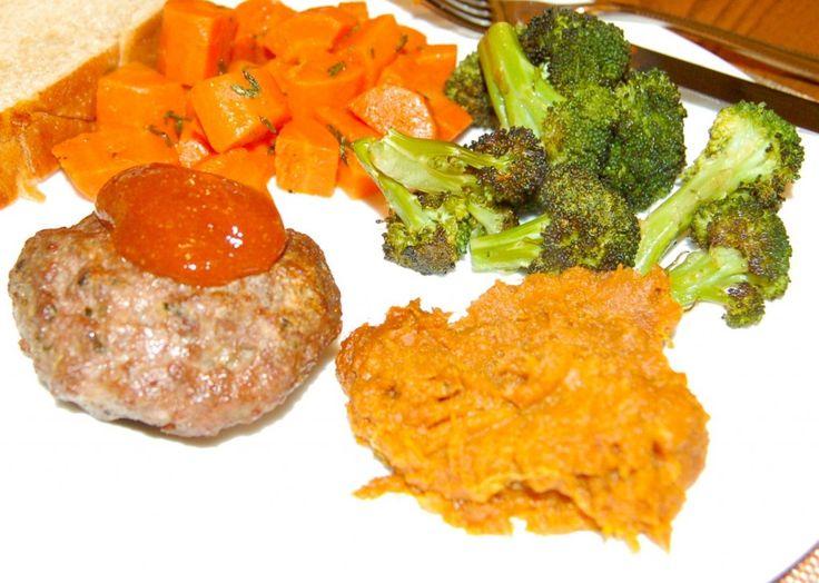 ... like this: lamb burger recipes , lamb burgers and burger recipes