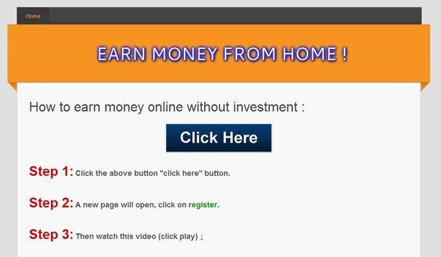 Make free money online in pakistan