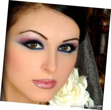 Wedding Day Makeup Fair Skin : Pin by Megan Saunders on Pipe Dreams Pinterest