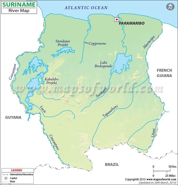 us map rivers with 341851427935304949 on 341851427935304949 moreover Tegernsee Valley Bavaria Germany besides Bobcaygeon Ontario Canada additionally River Map as well Yangon River Estuary.