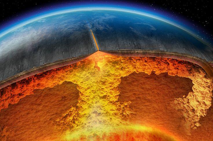 plate_tectonics.png