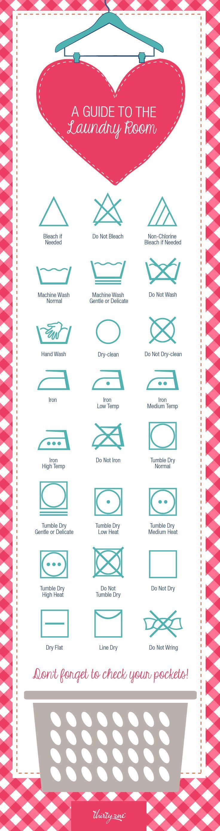 how to wash a purse in a washing machine