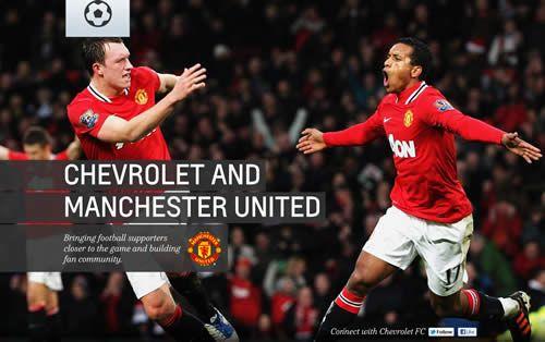 Manchester united shirt sponsor history  magiamaxml