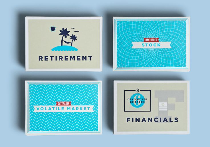 Pin by PlayDaytrader on Daytrader: A Financial Board Game | Pinterest