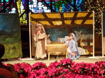 Cool background   Christmas Pageant   Pinterest