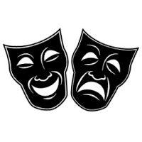 orang - Naskah Drama Singkat 4 Orang Contoh naskah play singkat untuk