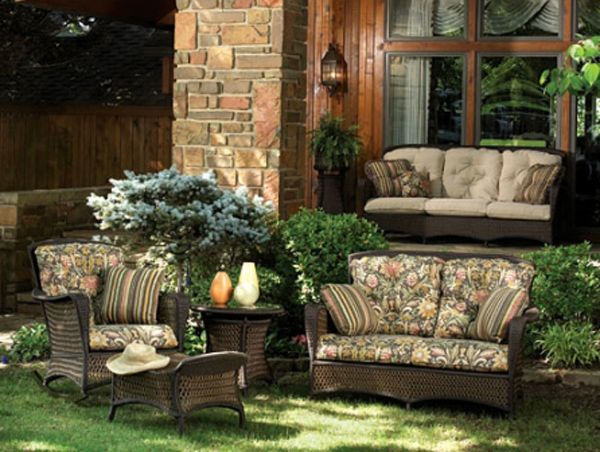 Awesome Backyard Ideas Design Brilliant Review