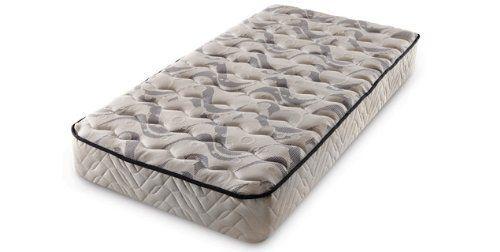Beautyrest Truenergy Bryanna Plush Pillow Top Mattress Box