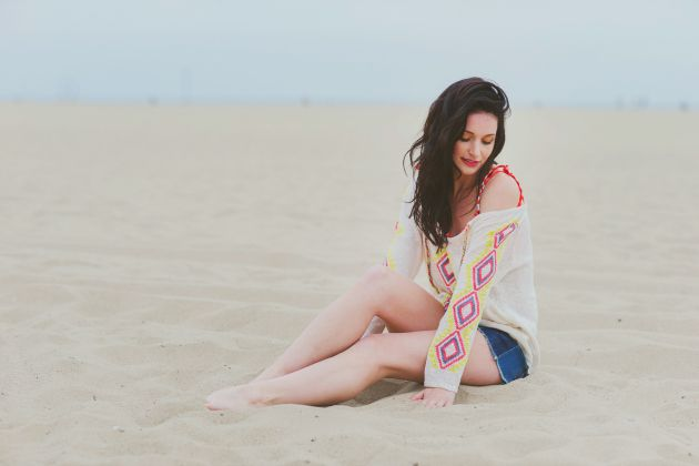 july 4th 2013 venice beach