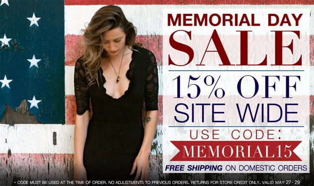 memorial day weekend sale amazon