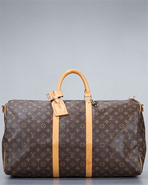 cheap louis vuitton handbags uk