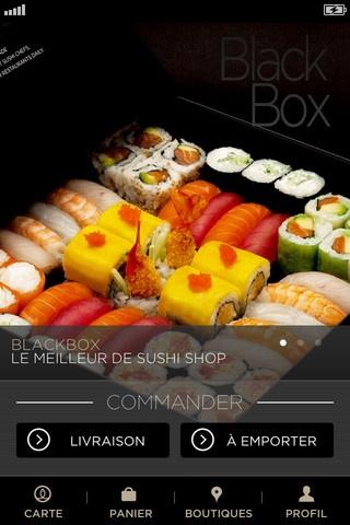 chop sushi jeu ios images vid os astuces et avis. Black Bedroom Furniture Sets. Home Design Ideas