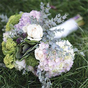 Perfect Wedding Guide Sacramento Bridal Wedding Flowers Florist