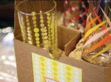 Best kitchenware stores nyc wholesale