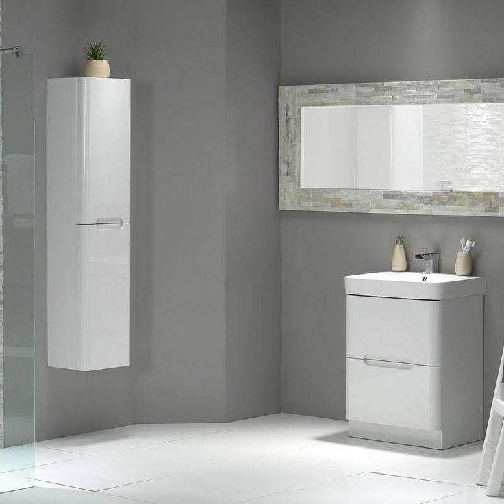 Brilliant Bathroom Furniture Victoria Plumb  Bathroom Furniture