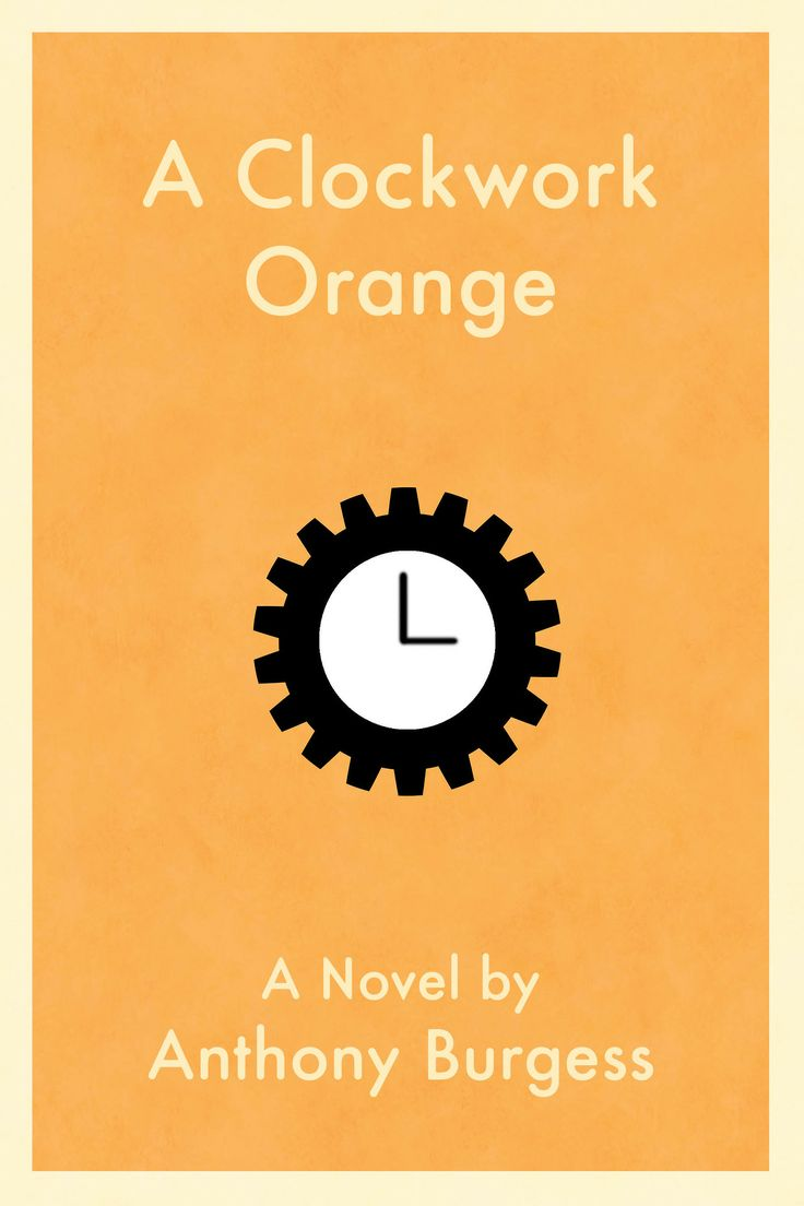 a clockwork orange essays term paper com