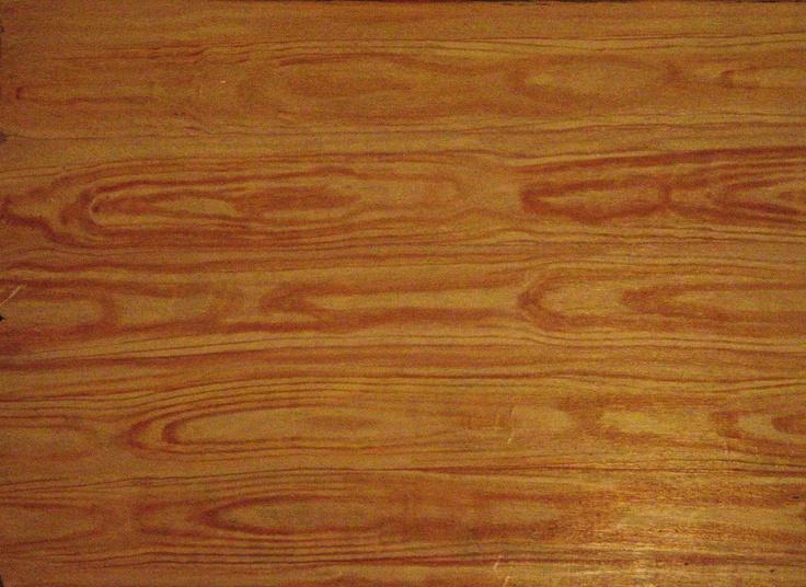 Wood grain maple types pinterest