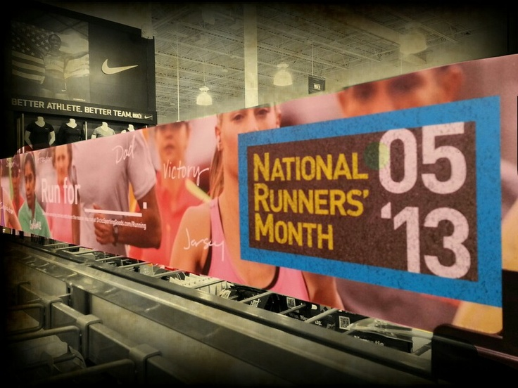 national runners