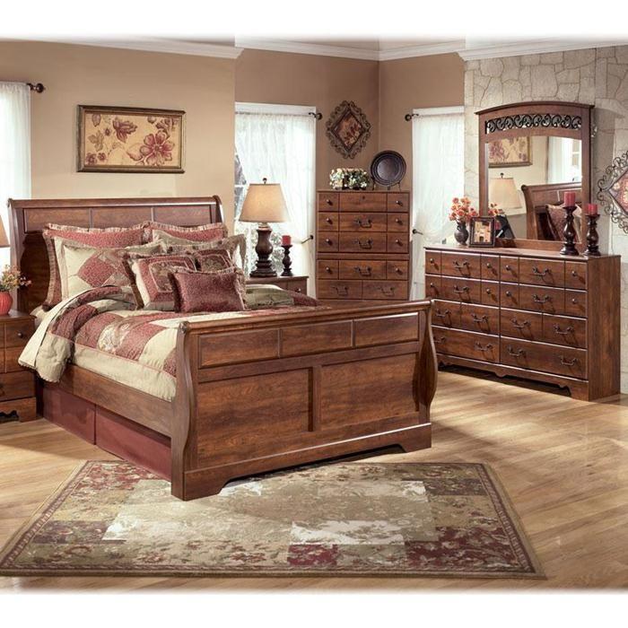 nebraska furniture mart bedroom sets 28 images nebraska furniture mart 4 bedroom set finest