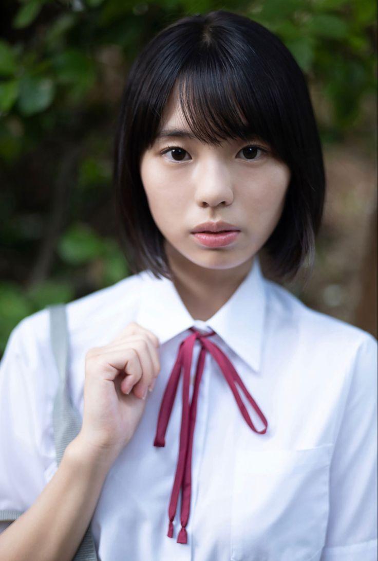 菊地姫奈の画像 p1_7