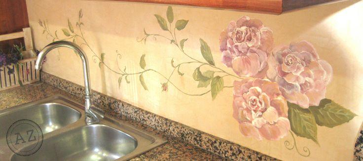 301 moved permanently - Cocinas con encanto ...
