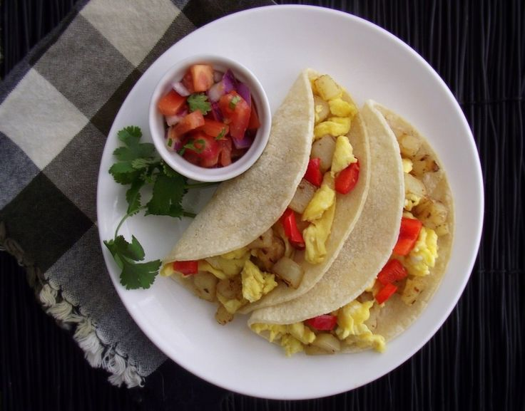 ... tacos spicy green onion breakfast tacos spicy sweet potato avocado