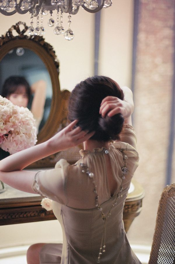 1000 images about mirror image on pinterest for Mirror 7th girl