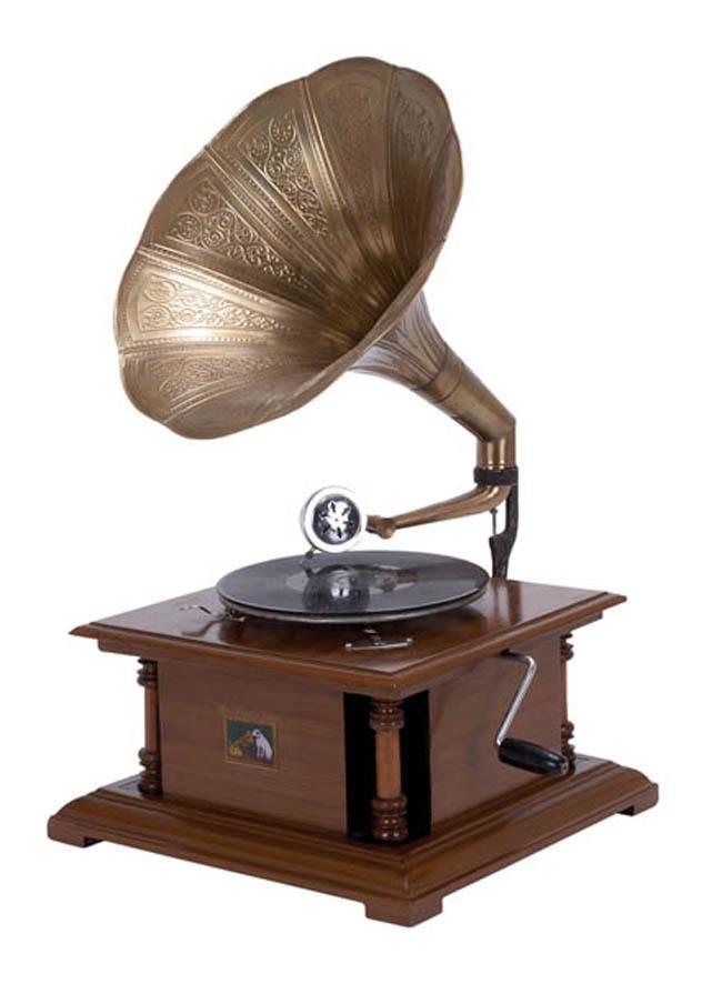 ... Radio as well RCA Victor Vintage Radio Ads. on rca victor radio value