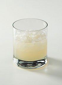 If you like: mojitos Try: a Caipirinha (Cachaca, sugar & lime juice)