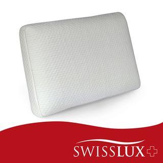 Isotonic 3 Inch Mattress Topper ... Reversible 4 Inch Twin Size Foam Sofa Bed Sleeper | Bed Mattress Sale