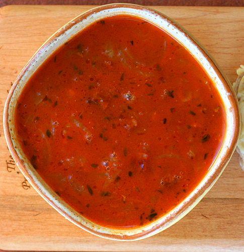 Onion Soup Recipes