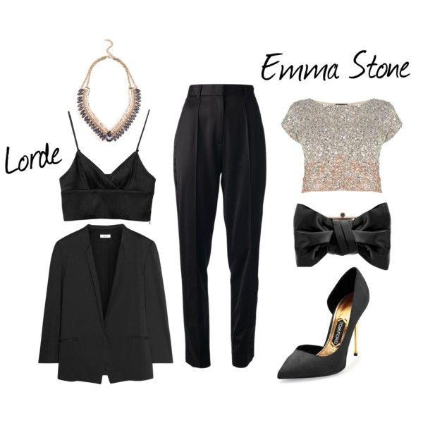 attirant tenue nouvel an pantalon 9 sens du style. Black Bedroom Furniture Sets. Home Design Ideas