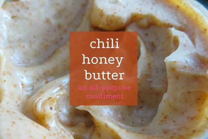 butter peanut butter honey truffles sea salt and honey almond butter ...