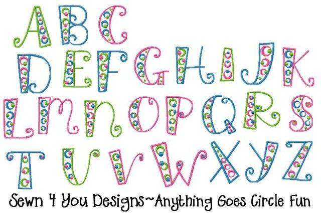 Doodle Letters Zentangle Patterns Amp Lettering Pinterest