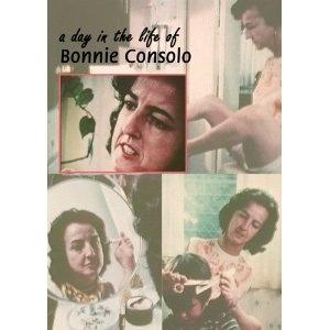 Bonnie Consolo Net Worth