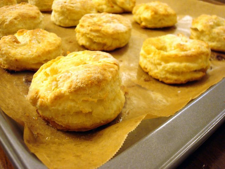 biscuits | Baking Powder Biscuits | Recipies to Try | Pinterest