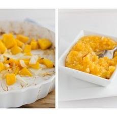 Roasted-Mango-Habanero-Salsa-Naturally-Ella-