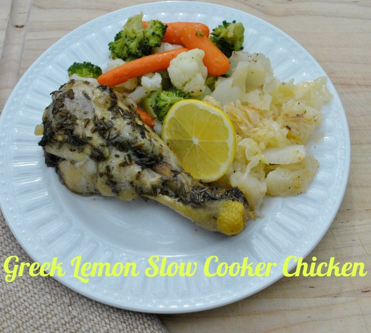 Lemon Pepper Mason Jar Chicken Recipes — Dishmaps