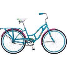 Walmart schwinn delmar 24 quot girls cruiser bike
