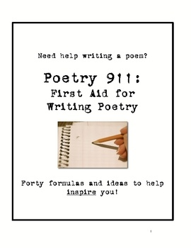 poem writing help 5 tips for writing a free verse poem this will help make the reader understand exactly what image or scene your poem illustrates.