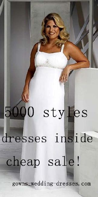 Atlanta Wedding Dress Rent Wedding Dress Atlanta Wedding In Alabama Pinterest
