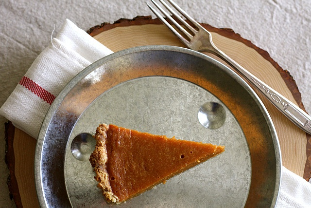 sweet potato pie sweet potato pie sweet potato pie sweet potato pie ...