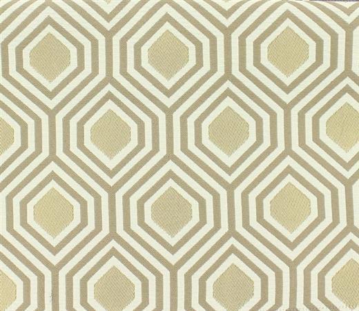 Mary Jos Cloth Store - Fabrics - Galvani - Sesame (Portfolio