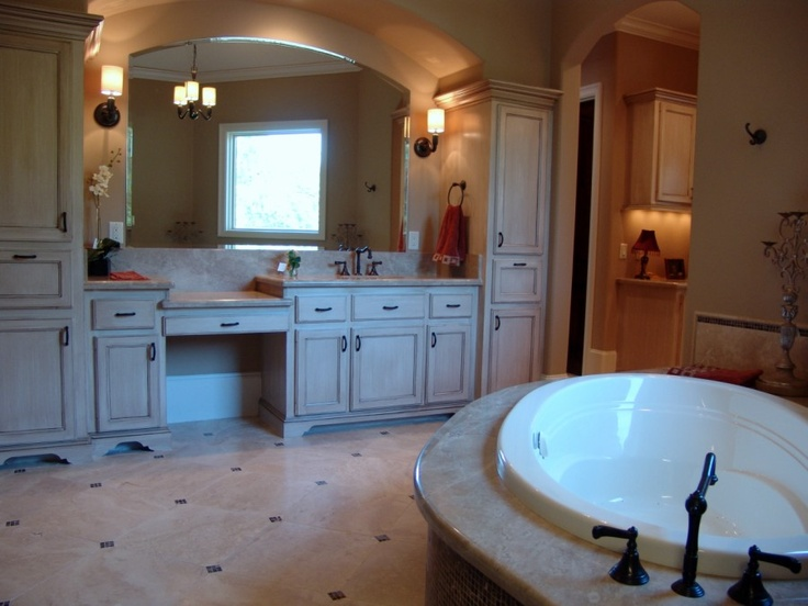 Home design idea bathroom ideas houston for Bathroom designs houston
