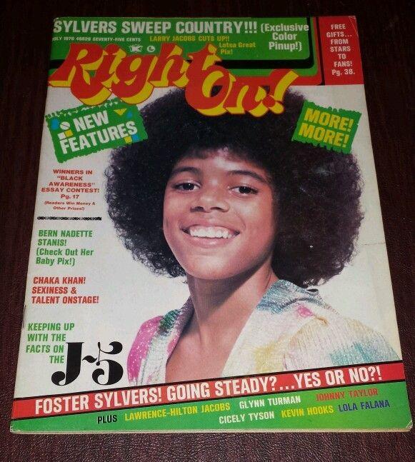 july 4 1976 day week