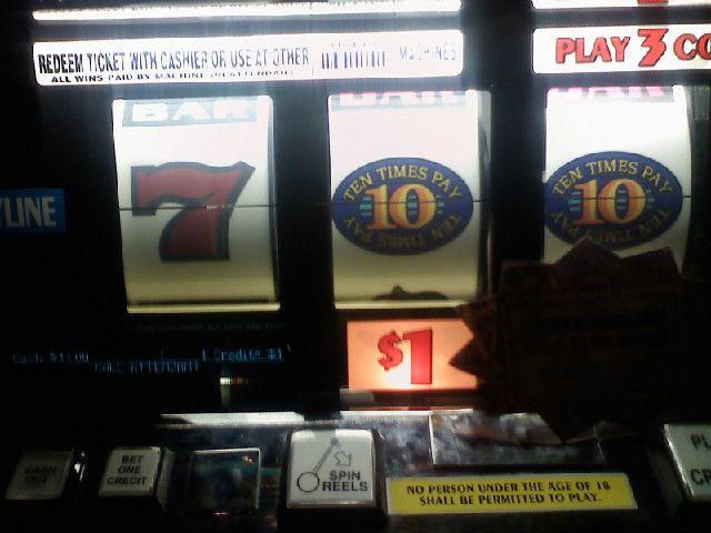 7 steps to slot machine success pdf