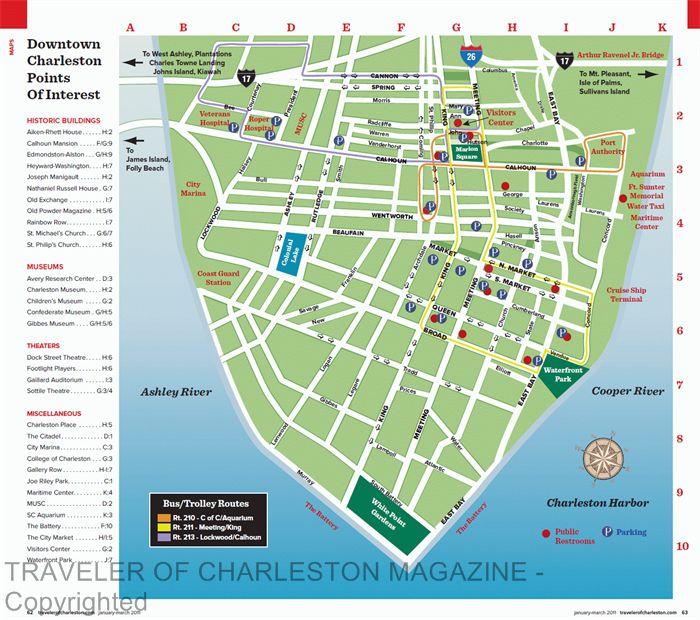 Pin By Francie Shaffer On Charleston SC  Pinterest