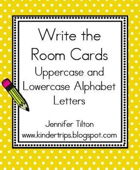 how to write a letter for renting a room
